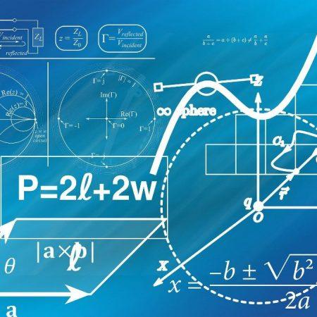 Mathematics (STATE) Class10