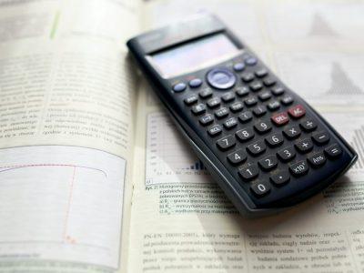 Accountancy II PUC