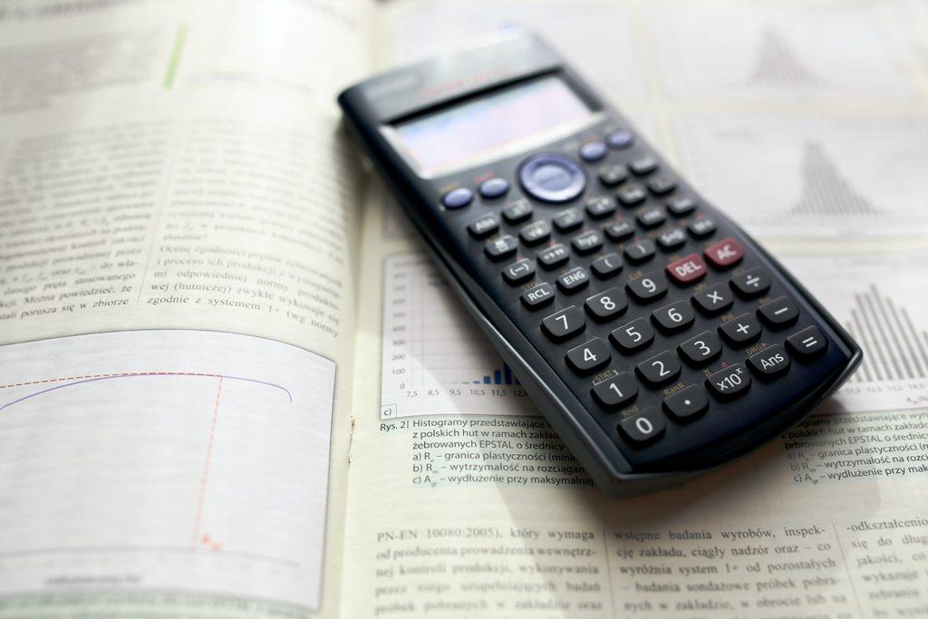 scientific-calculator-ii-5775